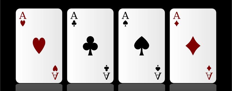 hervitas-gokken-onverslaanbaar