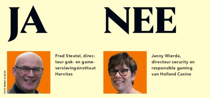 hervitas-nederlandse-overheid-faciliteert-gokverslaving
