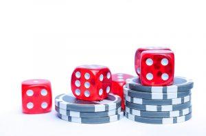 Wat doet gokken met je